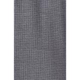 高品質のウールは顧客用ビジネス方法人のスーツに適する