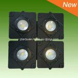 Proiettore elencato del chip 300W LED del CREE LED dell'UL TUV Meandriver del Ce