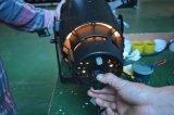 車展覧会またはStage/DJ/KTV/Disco/Nightクラブ照明のためのプロフィール軽い750W Nj-750W