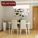 [هوليك] [فولّهووس] تصميم صنع وفقا لطلب الزّبون أثاث لازم يعيش غرفة مقصورة غرفة نوم