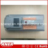China fabricante Explosivos de alta qualidade e detector de drogas para estação