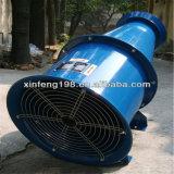 Spruzzatore del periferico della dotazione d'aria di Byz-800b