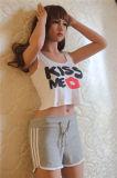 19의 일본 성 소녀 사진 실리콘 인형 성 인형