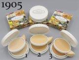 Washamiの有名ブランド商品は1粒の粉に付きハイライト2粒を防水する