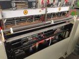 Saco automático do t-shirt de Gdfr 220PCS que faz a máquina