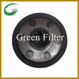 Schmierölfilter für Autoteile (LF3703)