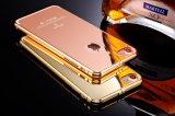 Caja del espejo para el iPhone 7 /7 más