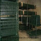 중국 고품질 최신 복각 직류 전기를 통한 유형 Kwikstage 비계