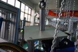 De automatische Weg simuleert Reizende het Testen van de Fiets Machine