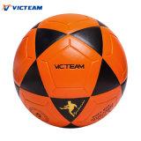Размер 5 Клуб-Уровня грубый официальный шарик футбола 4 3
