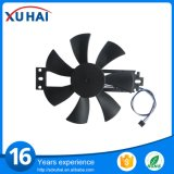 Ventilador de refrigeração do dissipador de calor para o uso disponível feito no fabricante de China