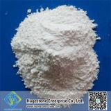 Natriumalginat (C6H9NaO7) (MFCD00081310)