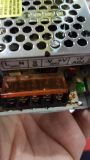 Armadio elettronico di codice per potere del rifornimento del banco AC/DC per la serratura