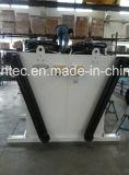 Охладитель промышленного высокого эффективного Freestanding воздуха сухой