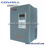 50Hz 60Hz 220V 380V 440V AC Variable Frequency Drive