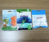 I nuovi prodotti hanno colorato i prodotti del filo per i denti
