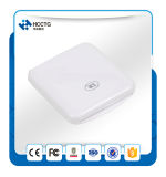 ISO7816 escritor do leitor do smart card do USB RFID com Sdk livre ACR38u-I1