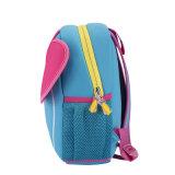 Pocket neuer Art-Arbeitsweg-Polyester-Schule-Laufkatze-Beutel für Kinder