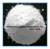 Poudre anhydre de chlorure de calcium pour le forage de pétrole/fonte de glace (94%-98%)
