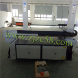 2017 Hoogte - technologie UV Flatbed Printer