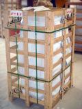 De multifunctionele Hydraulische Stempelmachine van de Steen voor Plakken