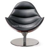 Wohnzimmer-Freizeit-Möbel-neuer Entwurfs-Hummer-Stuhl (K26A)