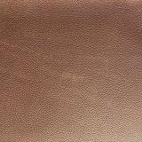 Классическая кожа PVC синтетическая для софы, мебели, мешка, стула