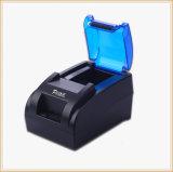 Qtp-E58 판매 시점 영수증을%s 소형 58mm 열 인쇄 기계
