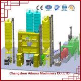 Containerisierte Trockenmörtel Produktion Formulierung / Line