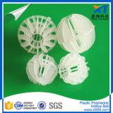 プラスチック空の球のパッキング-すべてのサイズ