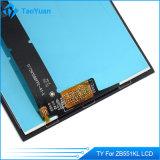 Asus Zenfone를 위해 새로운 100%는 TV/Zb551kl 본래 LCD 디스플레이 및 접촉 스크린 회의 간다