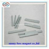 Neodym-Magnet ISO DiplomN35, N45, N52 (M, H, SH, UH, EH)