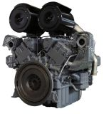 Motor original 920kw do gerador do tipo (60years)