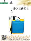 pulvérisateur manuel de main du sac à dos 16L (3WBS-16P)
