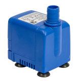 عمليّة ريّ عادية ضغطة غواصة [وتر بومب] ([هل-600]) ماء حاقن مضخة
