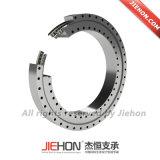 Fabrication chinoise de roulement pivotant avec ISO 9001