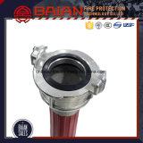 Aluminiumhochdruck Gleichstrom-Spray-Feuer-Düse