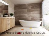 고품질 도와 시멘트 디자인 Foshan 제조 600X600mm (BMC01)에서 시골풍 사기그릇 지면 도와