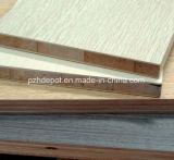 Contre-plaqué Shuttering polaire/de bouleau/bois dur faisceau