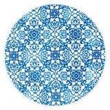 Padellame di ceramica d'imitazione di vendita calda con buona qualità