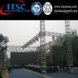 Stadiums-Beleuchtung-Binder-System für Support