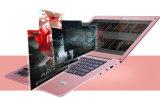 Компьютер Djs-N141im делает PC ABS для портативного компьютера I5 5-ое