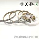 GS3014 LED Vorrichtungs-Stab/Streifen-Aluminiumprofil/Kanal/Strangpresßling mit Qualität