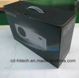 Tシリーズ小型3D LCDプロジェクター