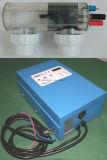 新式のプールの塩の塩素注入機