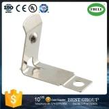 Nouveau produit Spring Steel 1 # Battery Clip
