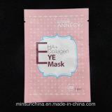 La plastica molle di incisione ha stampato il sacchetto facciale impaccante laminato della mascherina