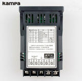 Толковейшая коробка регулятора температуры Pid для промышленного использования Xmt-7100
