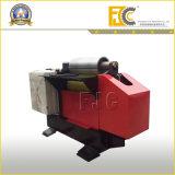 Гибочная машина плиты нержавеющей стали
