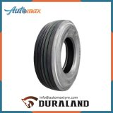 Neumático radial del carro de las ruedas buenos camino y buey y acoplado de la carretera